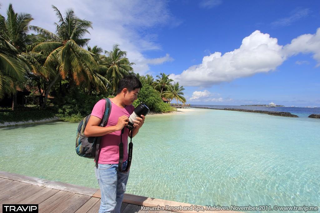 maldives16