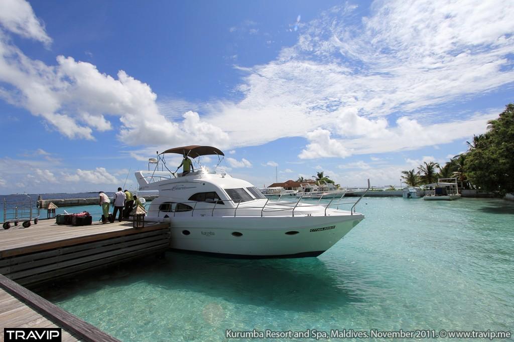 maldives17