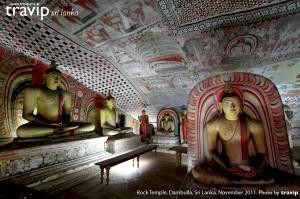srilanka05