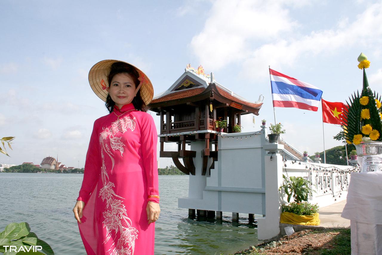 thai106