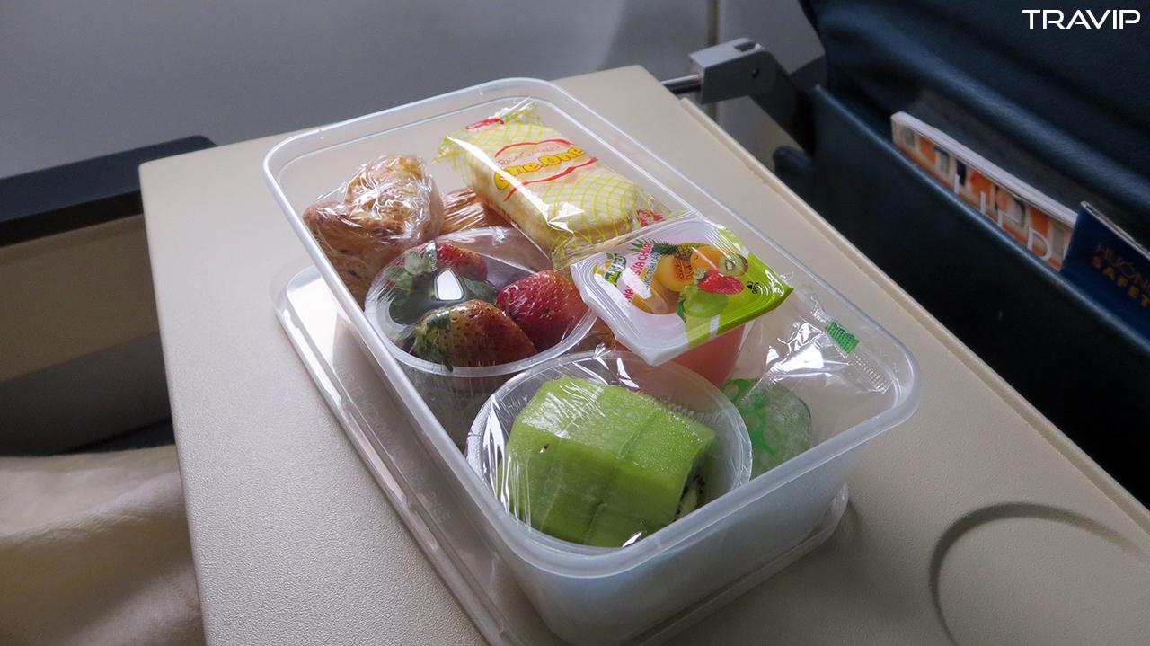 food36