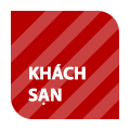 icon-khachsan