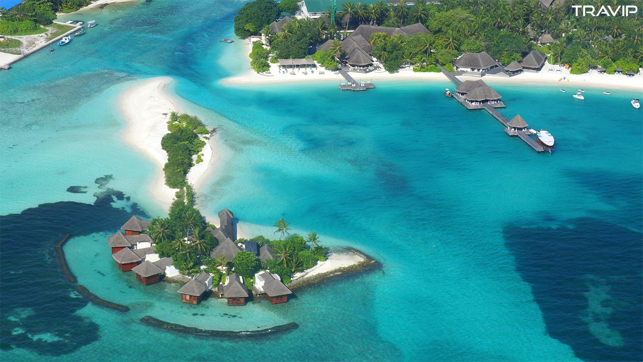 maldives2014-21