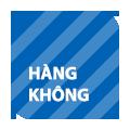 icon-hangkhong