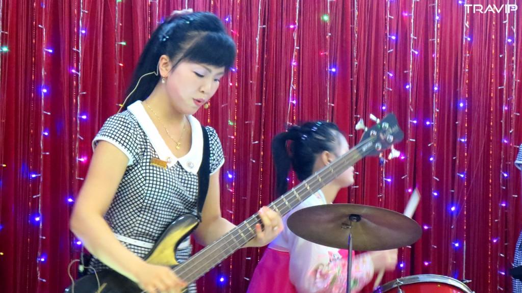 nhahangbinhnhuong02