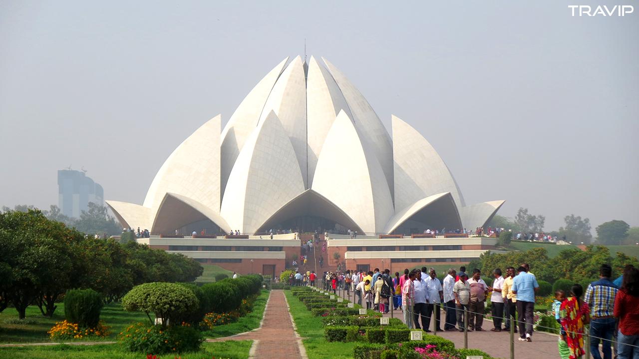 india2015-15