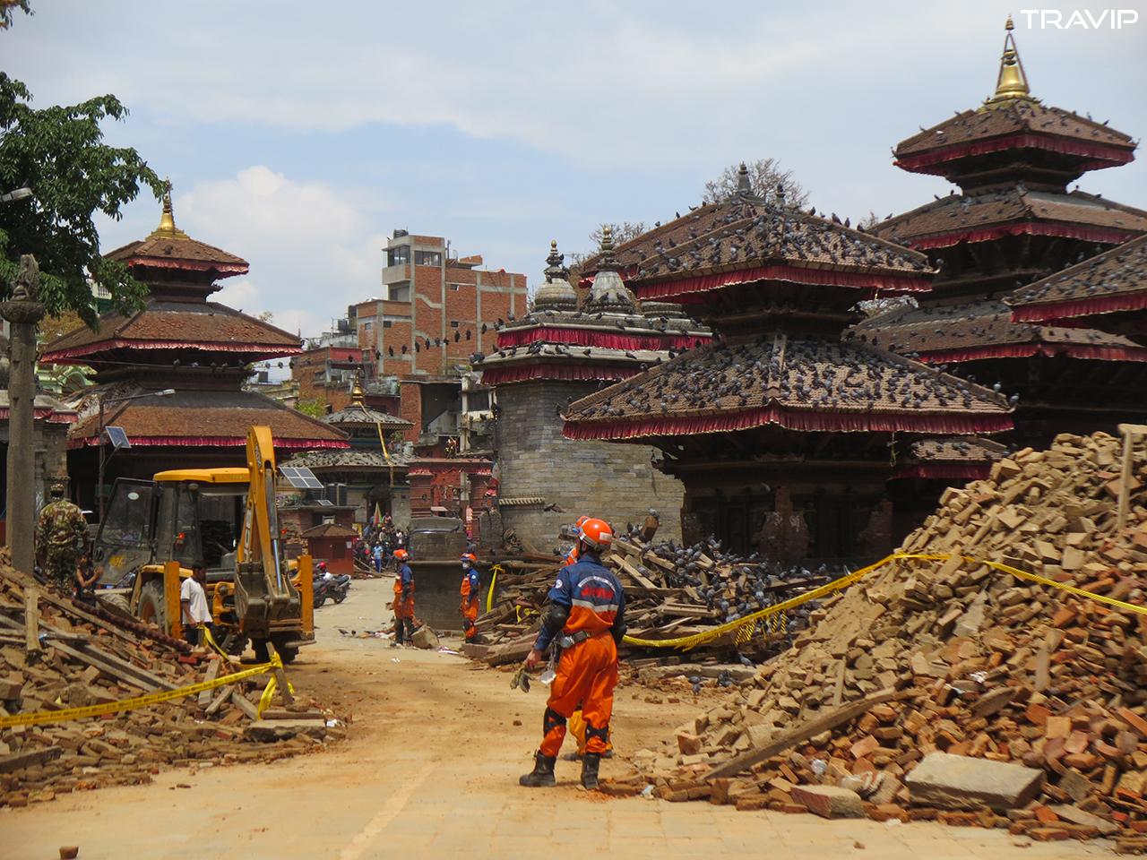 nepalearthquake02