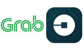 grab_vs_uber-1-1024x768