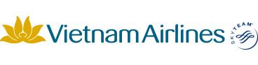 logo-vietnam-airlines