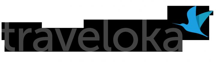logo_traveloka
