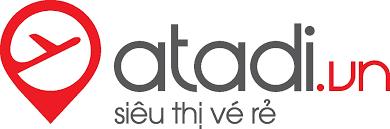 logo_atadi