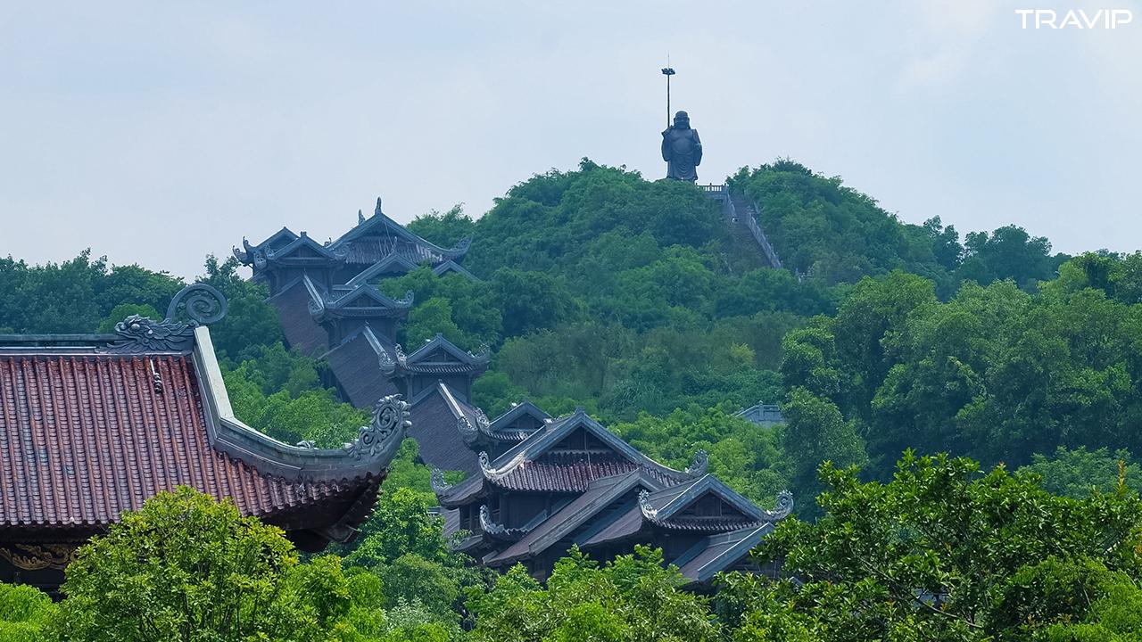 Trang An – la destinazione dovrebbe arrivare almeno una volta