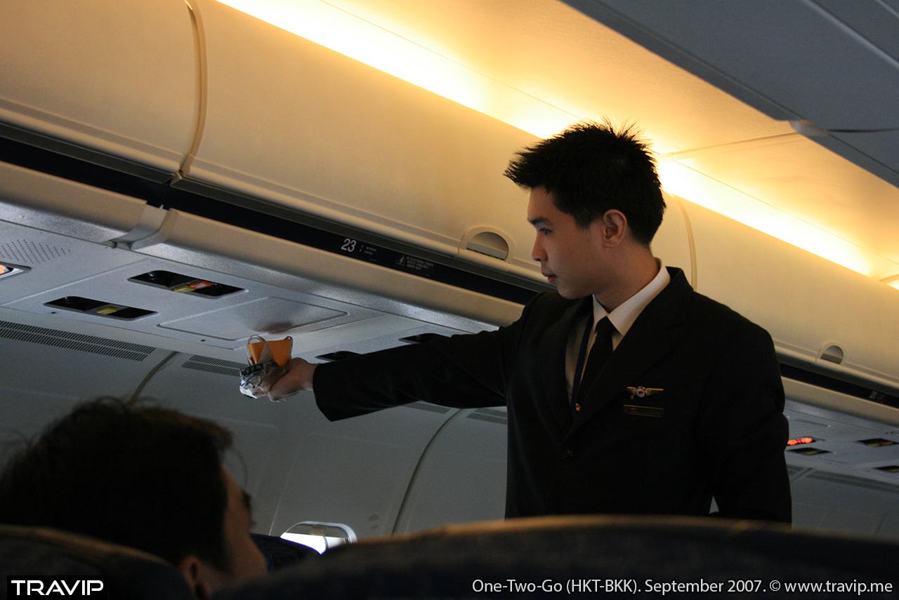air38
